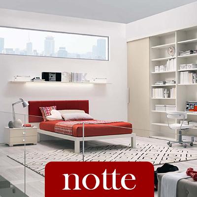 camere da letto Mobildoro